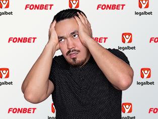 Ербол Каиров