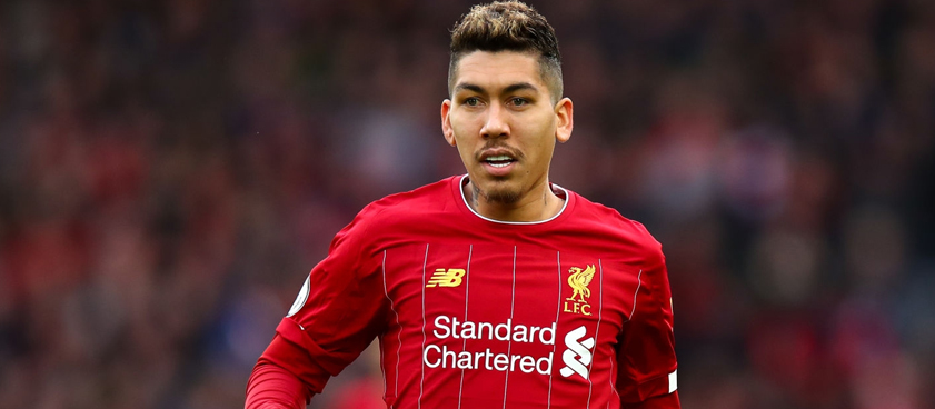 Norwich – Liverpool: γκολ και στις δύο πλευρές
