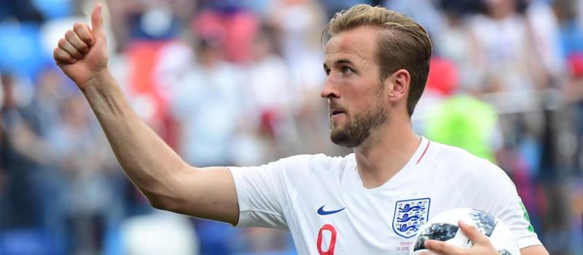 Pronóstico República Checa - Inglaterra, Eurocopa 2020