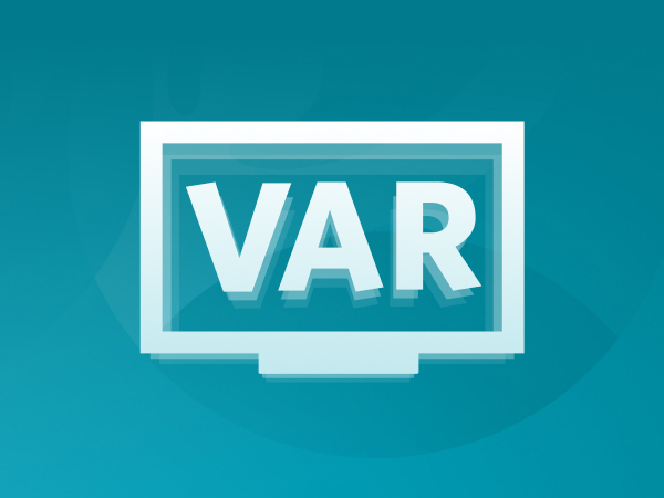 Legalbet.mx: El VAR en la Eurocopa ¿cómo afectará a las apuestas?.