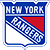 Odds and bets to  New York Rangers