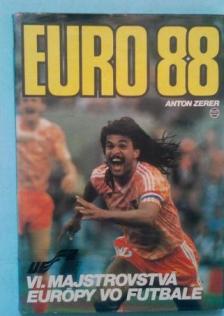 markov1982