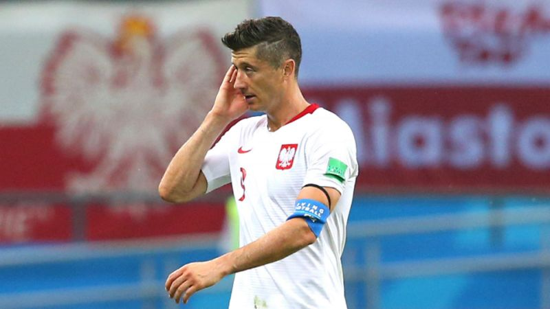 Товарищеские матчи. Сборные. Польша - Чехия. Прогноз на матч