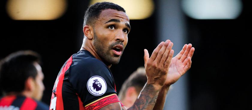 Pronóstico Bournemouth - Tottenham, Premier League 04.05.2019