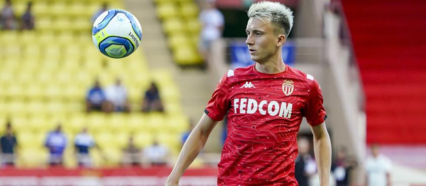 Превью к матчу «Монако» — «Марсель»
