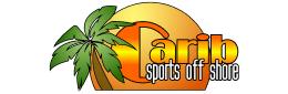 Логотип букмекерской конторы Caribsports - legalbet.ru