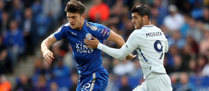 Chelsea - Leicester: Pronosticuri pariuri Premier League