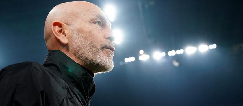 «Милан» - «Торино»: прогноз на матч итальянской Серии А. «Сан-Сиро» ждет побед