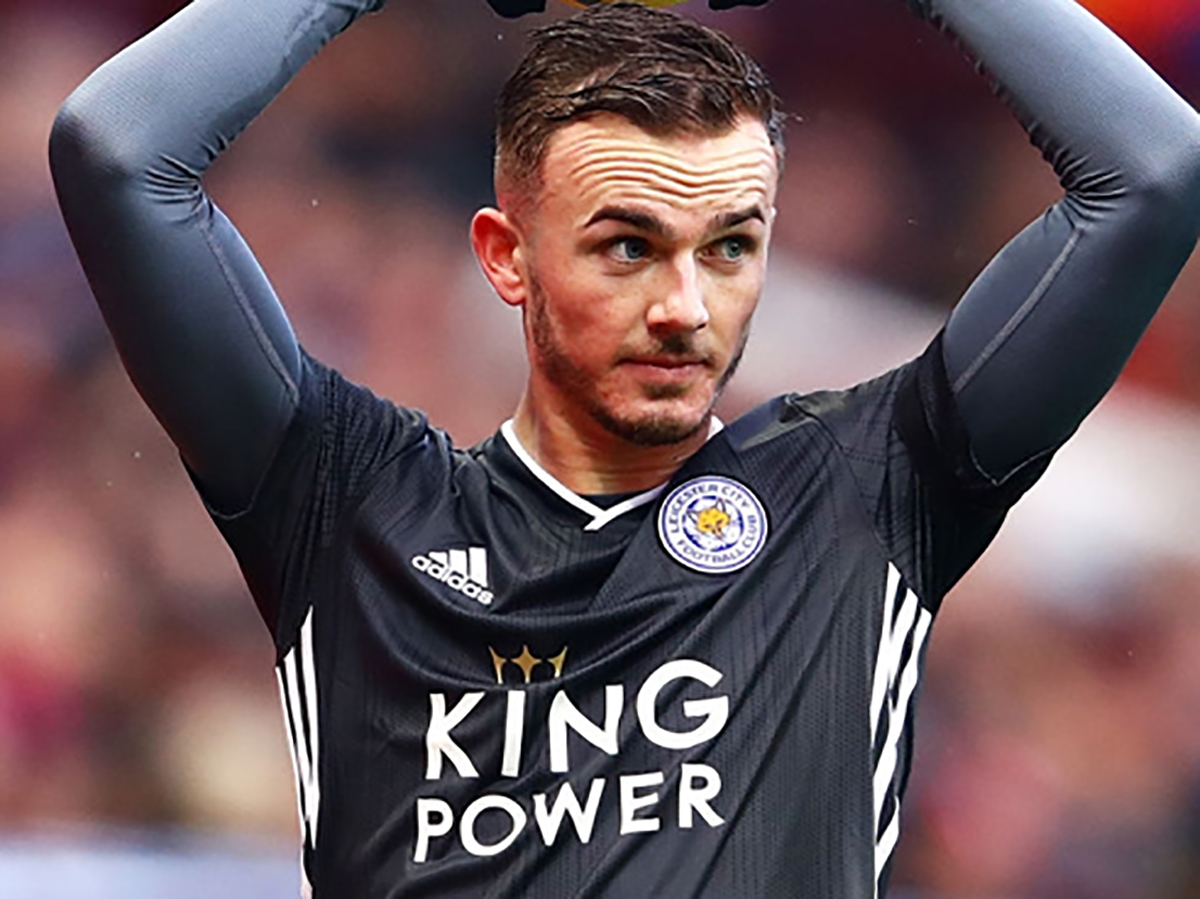 Cristian M: Leicester - Manchester City - ponturi pariuri Premier League.