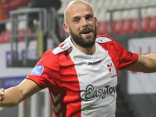 Георгий Шевцов