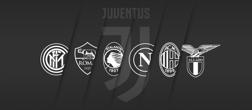 День, когда Италия остановилась: превью к сезону-2020/21 Серии А