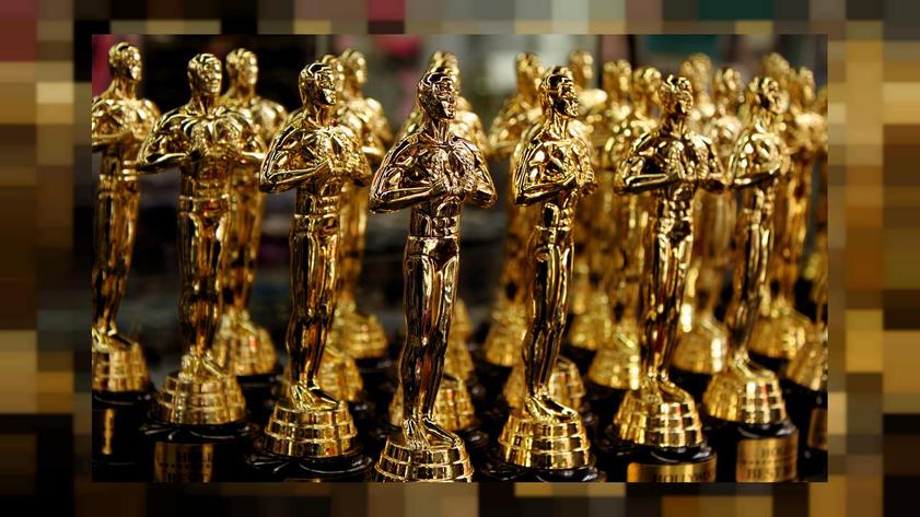 Рене Зеллвегер может получить второй Оскар