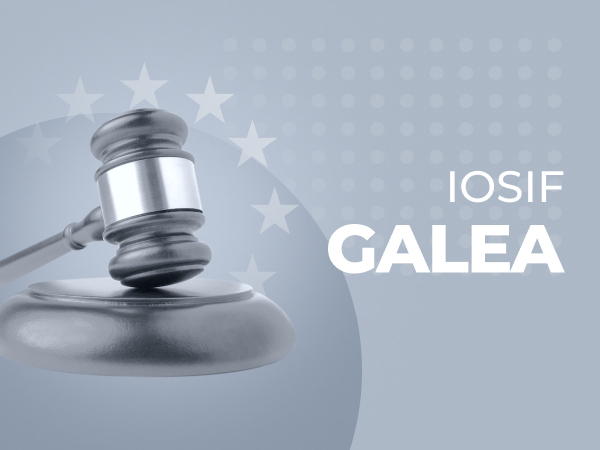 Legalbet.ng: Safer gambling has become more important than ever!.