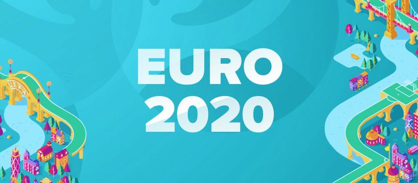 EURO 2020: Doua formatii calificate in premiera la un turneu final