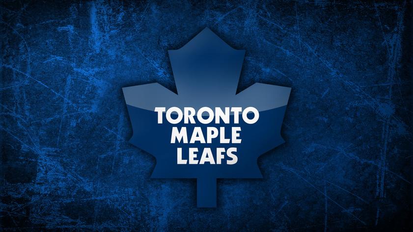 Хоккей. НХЛ. Торонто - Лос Анджелес (прогноз из платной рассылки)