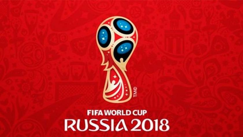 Без шансов для Казахстана и еще пару аккуратных ставок на игры сборных