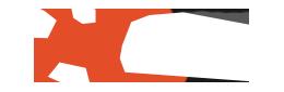 Logoul casei de pariuri BetArena - legalbet.ro