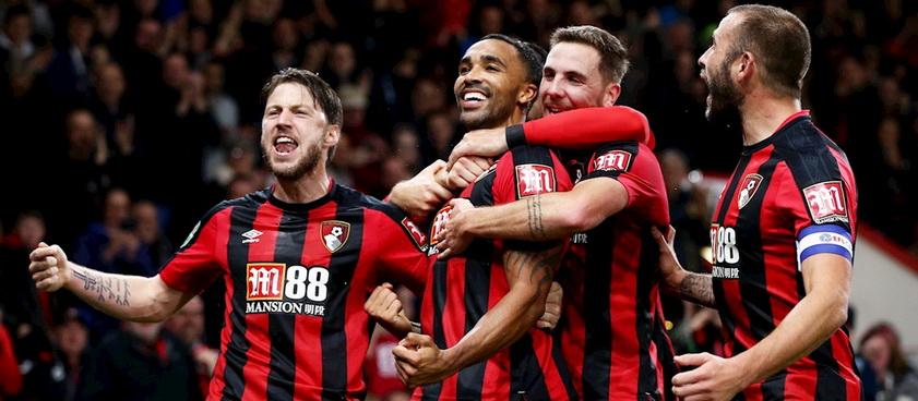 Bournemouth - Huddersfield: Ponturi pariuri Premier League