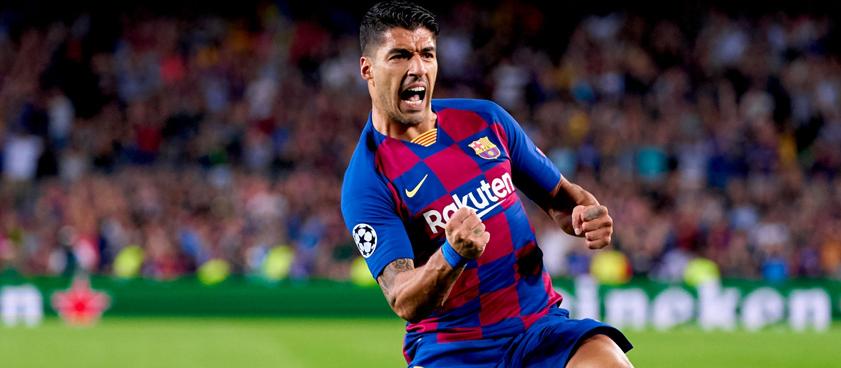 Barcelona – Borussia Dortmund: ένα προγνωστικό από τον Antxon Pascual