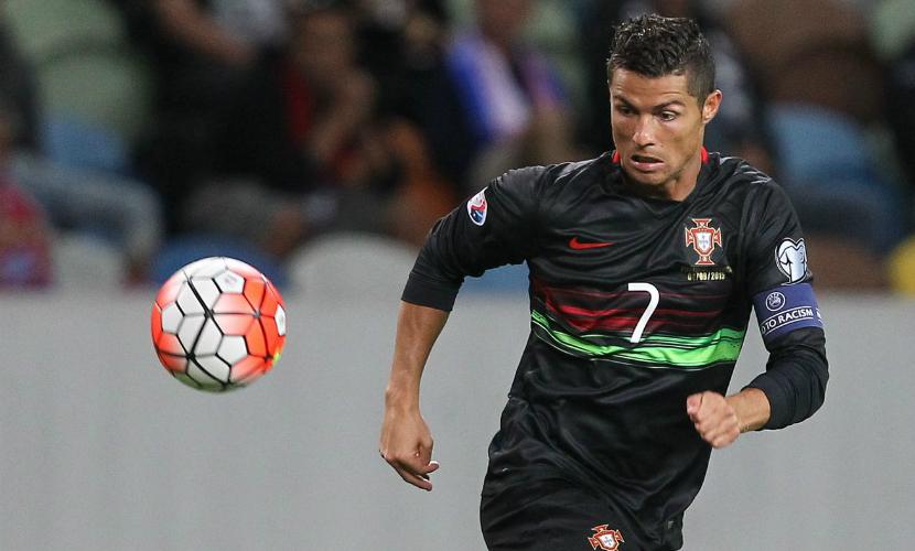 Care va fi echipa cu cel mai prolific atac de la Euro ?