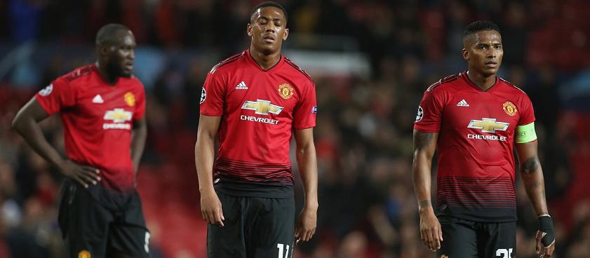 Manchester United - Newcastle: Ponturi pariuri Premier League