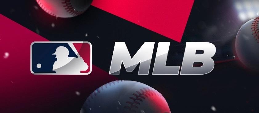 Бейсбол по пятницам: день смелых тоталов