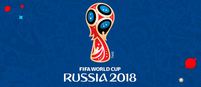 Ставки на групповой этап чемпионата мира: подборка полезных обзоров