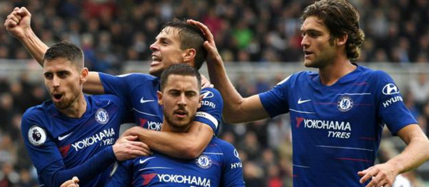Chelsea - Newcastle: Ponturi pariuri Premier League