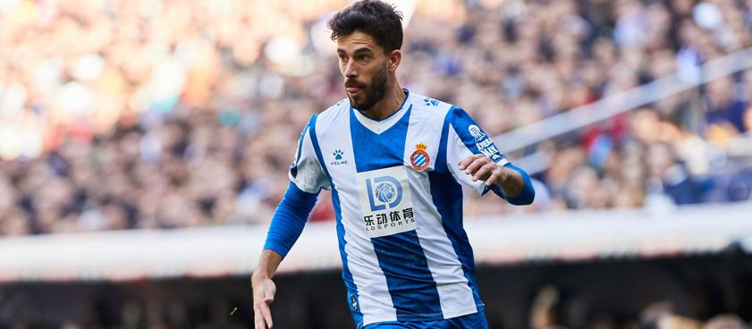 Espanyol – CSKA: ένα προγνωστικό από τον Valerij Nepomnyashij
