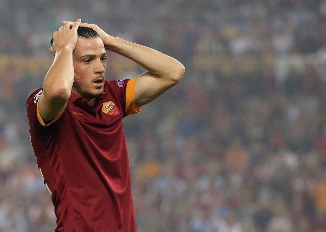 Прогноз на матч итальянской Серии А «Милан» - «Рома»: столица на выезде