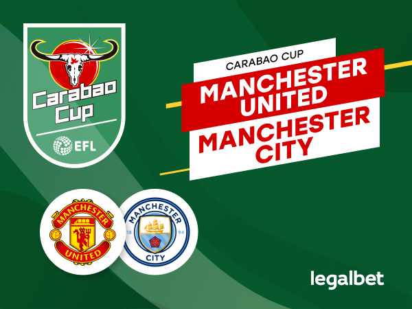 marcobirlan: Manchester United vs Manchester City – cote la pariuri, ponturi si informatii.