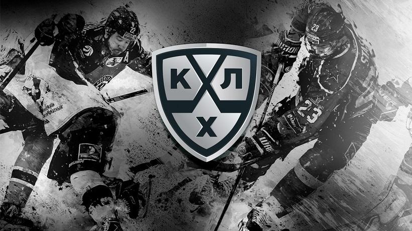 КХЛ. Превью + ставки на матчи 2 ноября