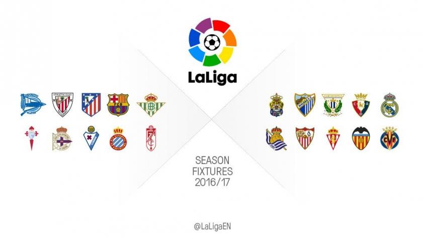 Футбол. Примера. Прогноз на матч: Гранада - Валенсия и Осасуна - Леганес