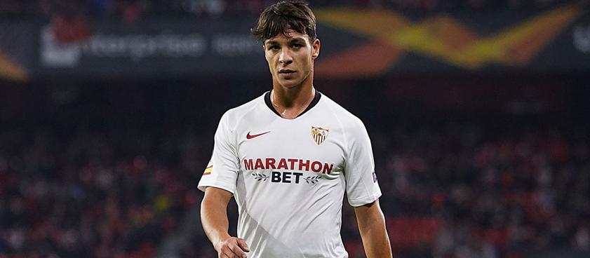 Sevilla – Leganes: ponturi pariuri La Liga