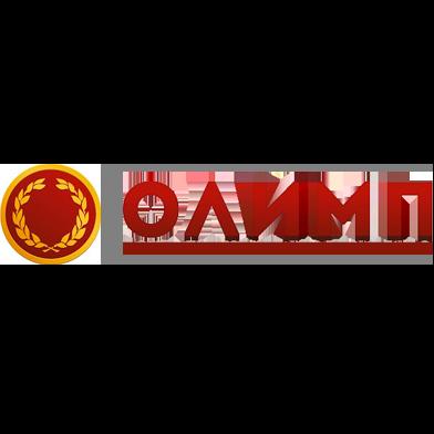 контора olimp мобильная букмекерская