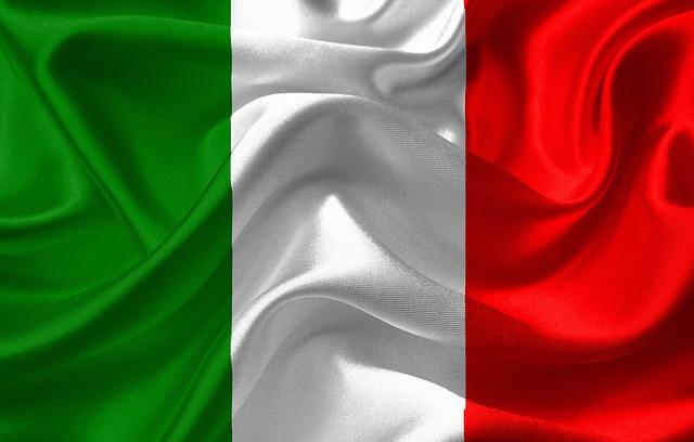 Воскресная Италия. Обзор матчей 9-го тура Серии-А