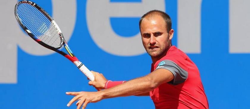 Granollers - Copil. Pronosticuri Australian Open
