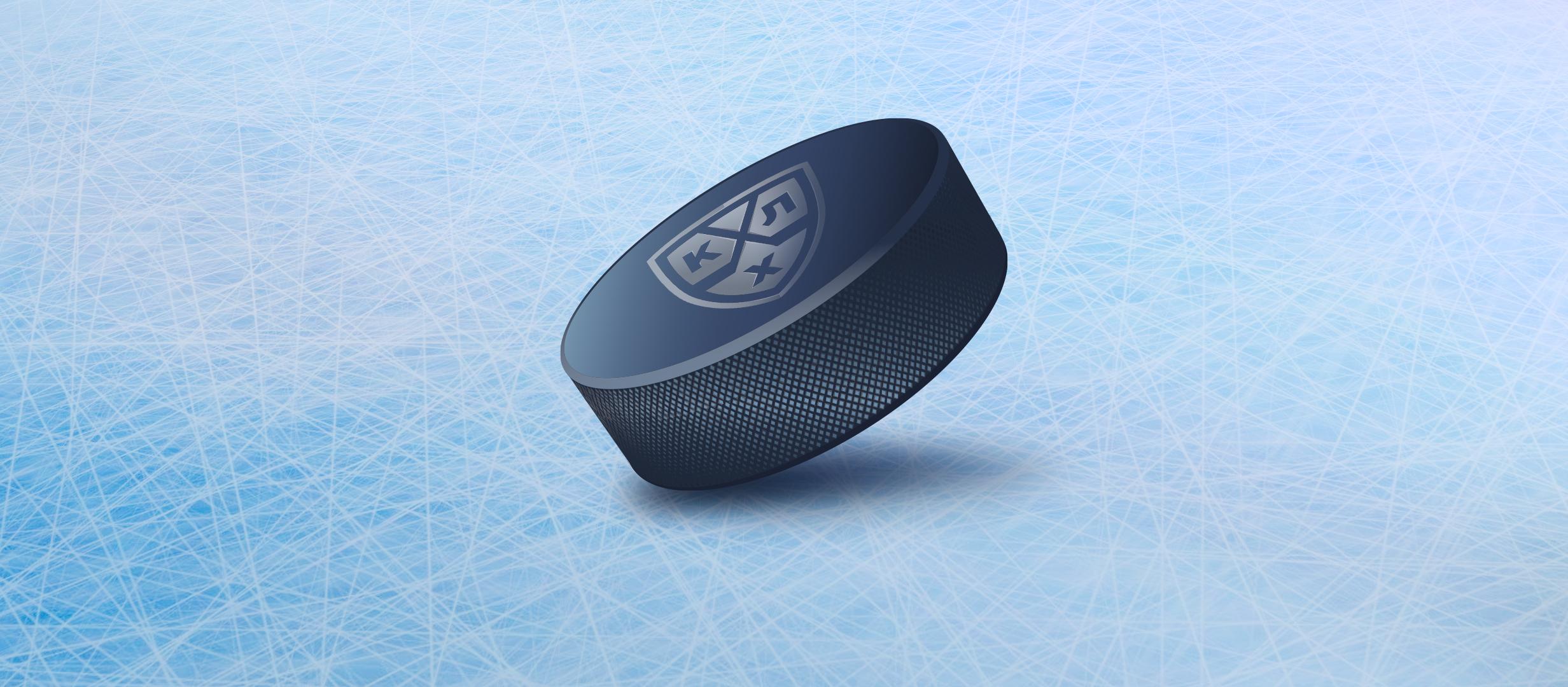 Линия на вбрасывания в КХЛ в начале сезона — сплошной валуй