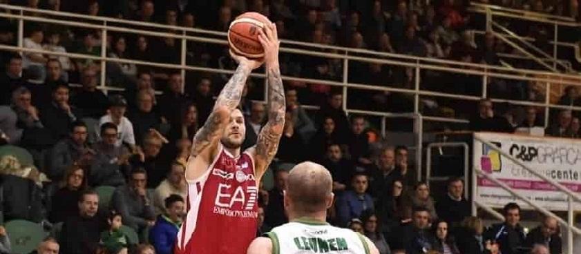 Sidigas Avellino - Olimpia Milano | Ponturi Pariuri Baschet Liga A