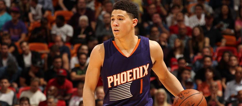 Phoenix Suns - Cleveland Cavaliers. Pronosticuri NBA