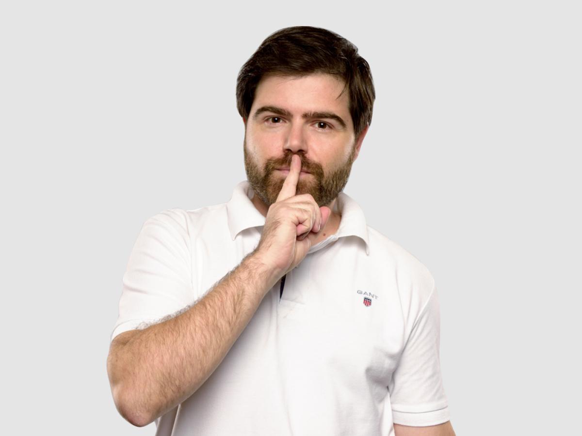 Borja Pardo