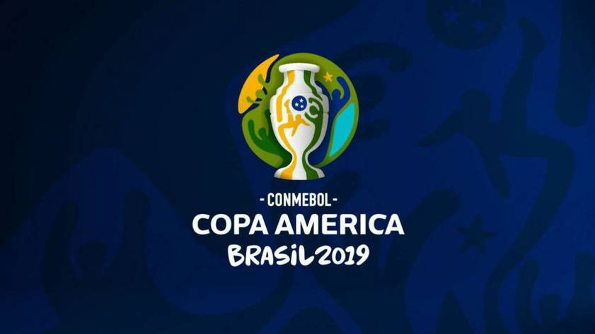 Бразилия – Боливия: прогноз на матч-открытие Копа Америка 2019