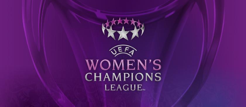 Wolfsburg - Lyon, finala Ligii Campionilor la feminin