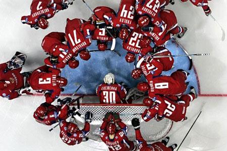 Стратегия Аутсайдер НХЛ:  11 ставок на ночь