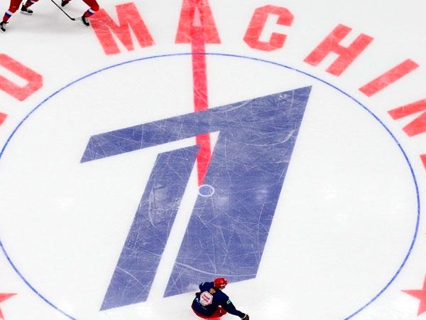 Константин Федоров: Прогноз на матч Кубка Первого канала Россия – Швеция: дома ответственности больше.