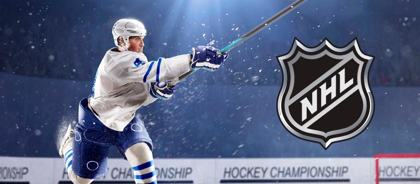 Как выиграть в ставках на НХЛ?