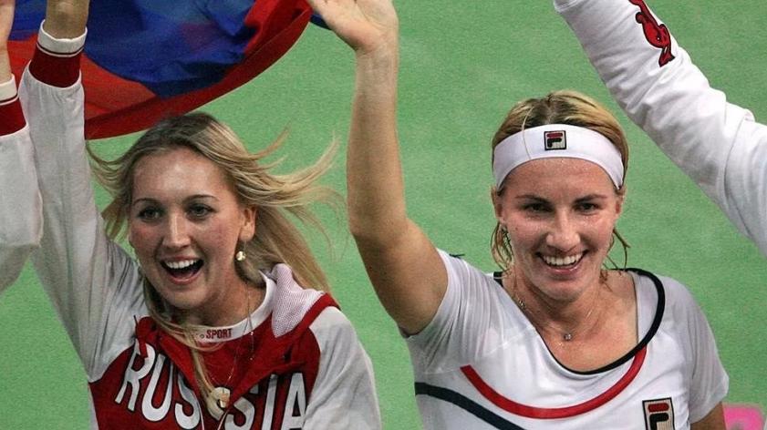 Представители российского тенниса на Rogers Cup: надежды, шансы, ставки