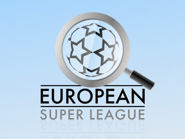 legalbet.ro: Super League – o era revolutionara in fotbal?.