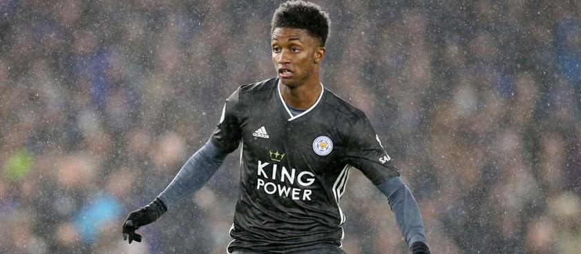 Leicester City – Everton: predictii pariuri sportive Premier League