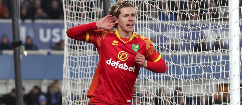Southampton – Norwich: pronóstico de fútbol de Giacomo Baraggioli